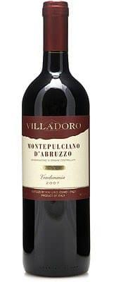 Villadoro