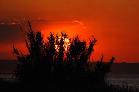 Mottagrossa  Beach