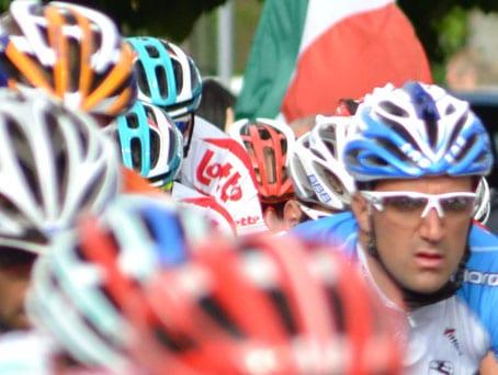 Giro 2011