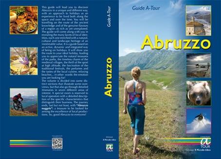 A-Tour Guide to Abruzzo