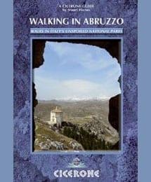 Walking in Abruzzo