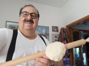 Santino Strizzi