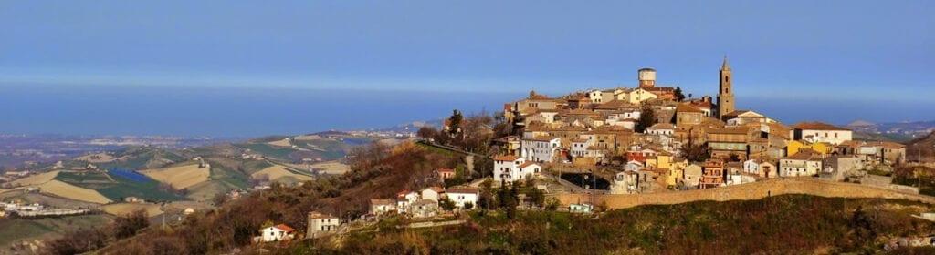 Cellino Attanasio
